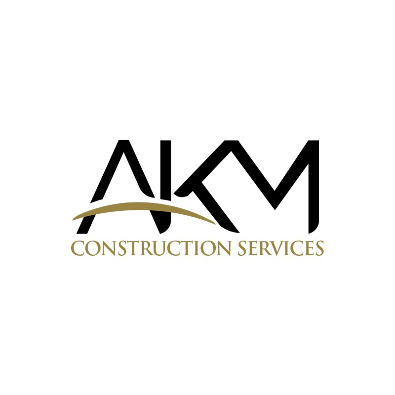 Construction Company Logos