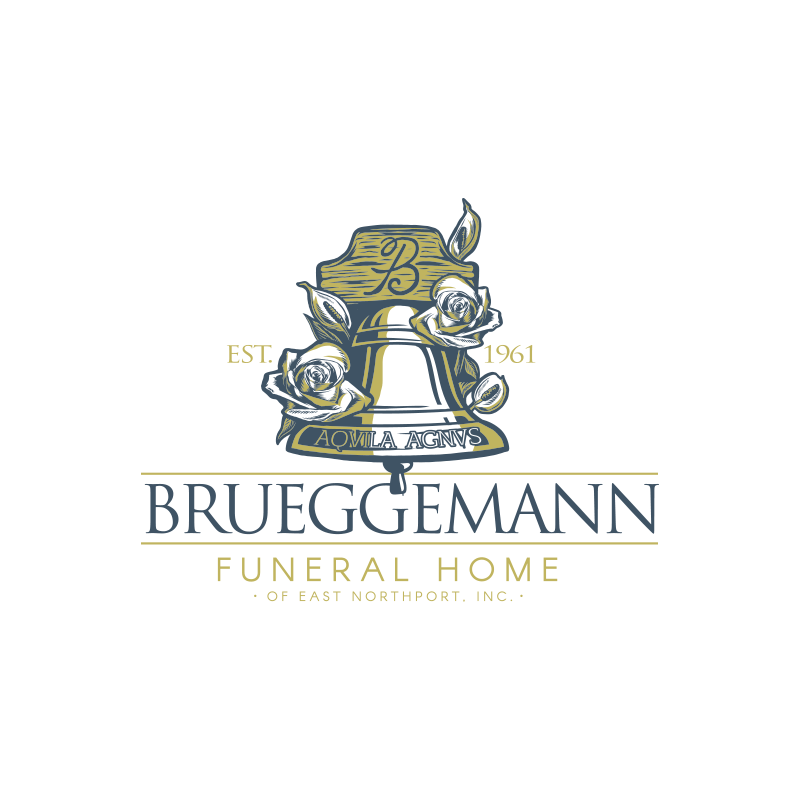 Funeral Home Logos