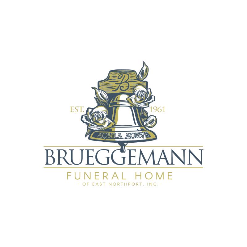 Funeral Home Logos