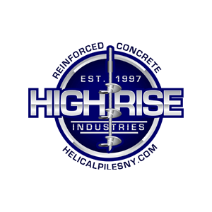 Highrise Industries