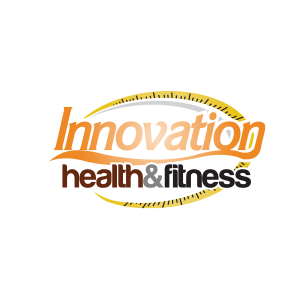 Innovation Health And Fitness