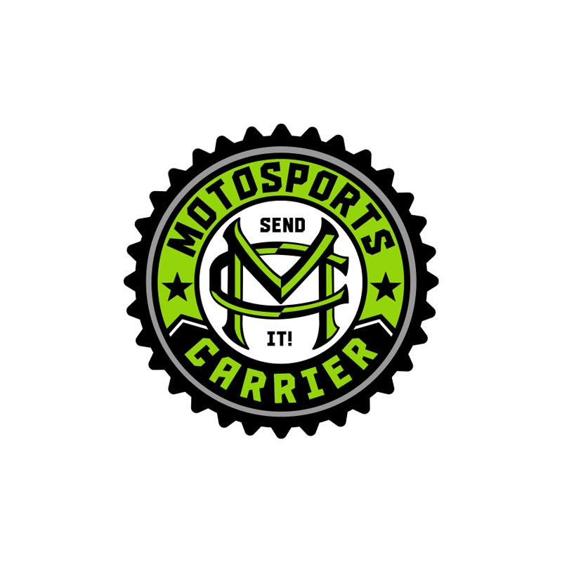Motorsports Logos