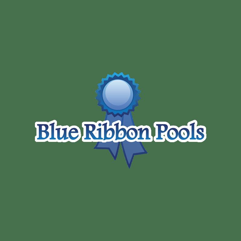 Pool Company Logos