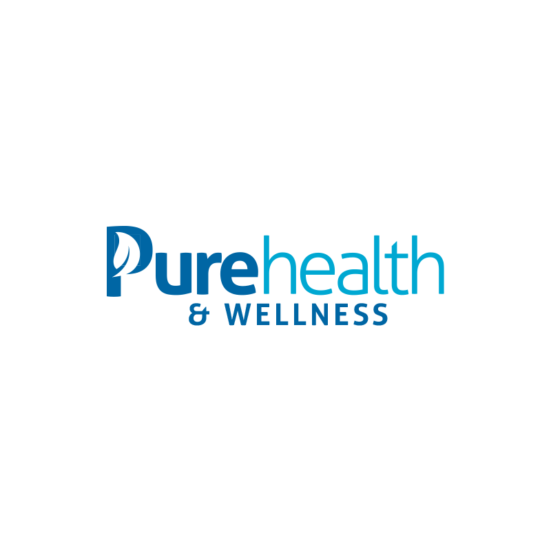 Purehealth and Wellness