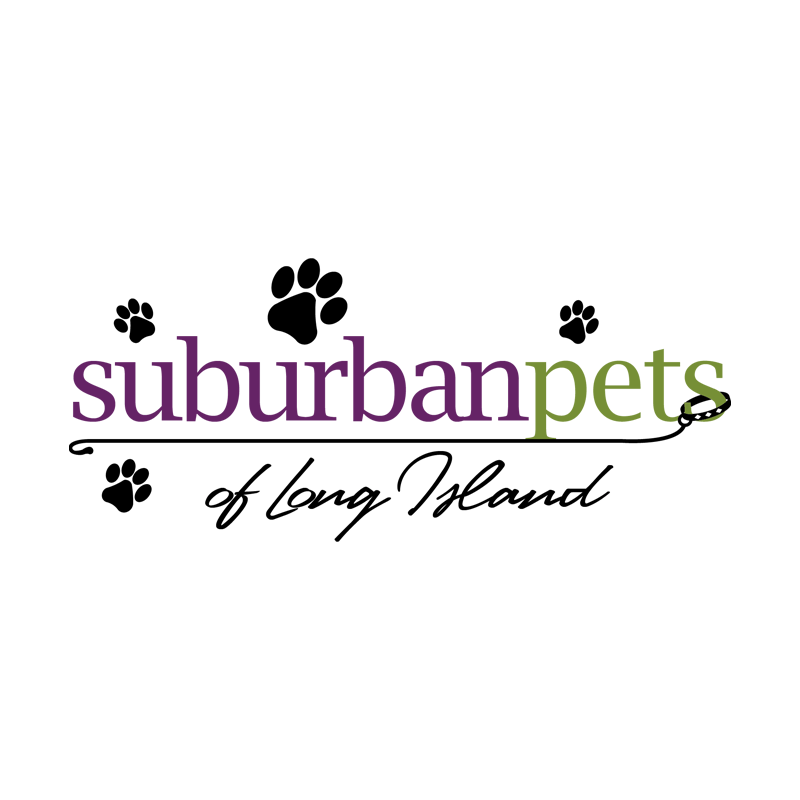 Suburban Pets of Long Island