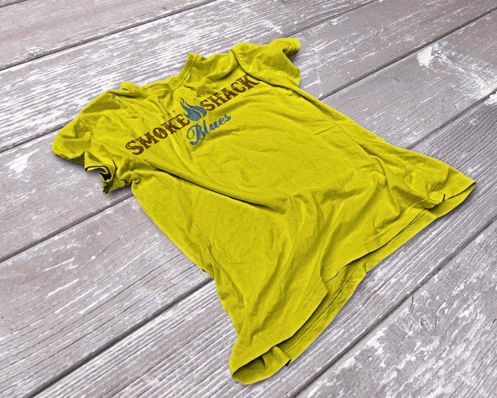 T Shirt Printing Long Island