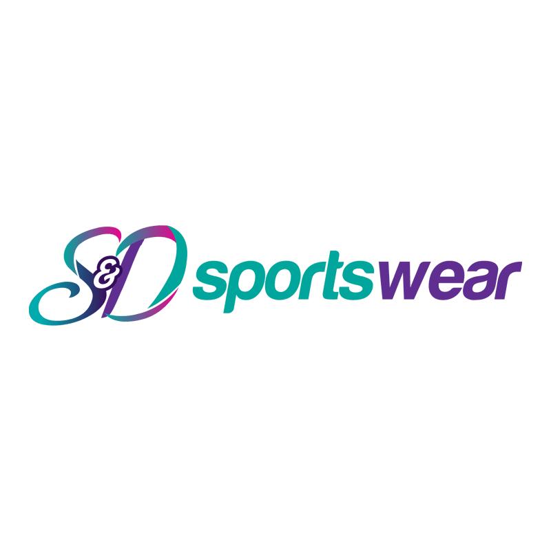 S & D Sportswear