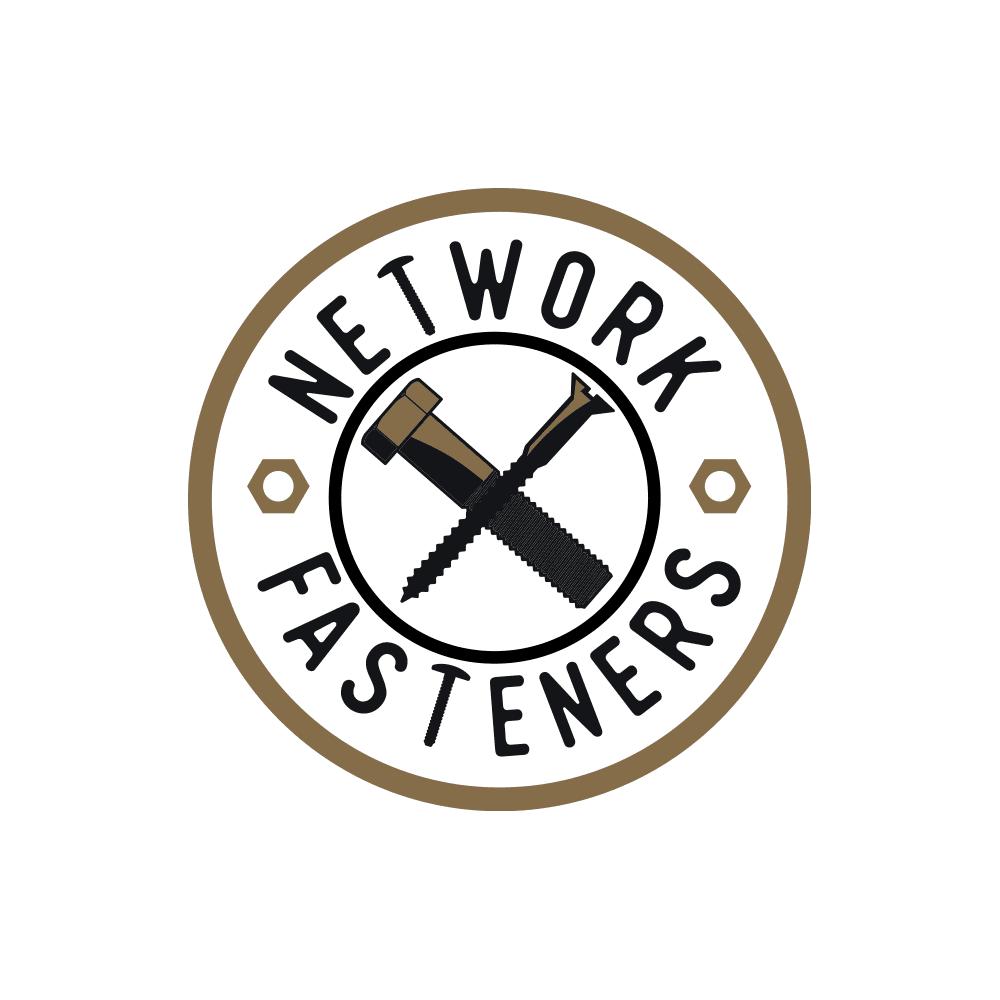 Manufacturing Logo