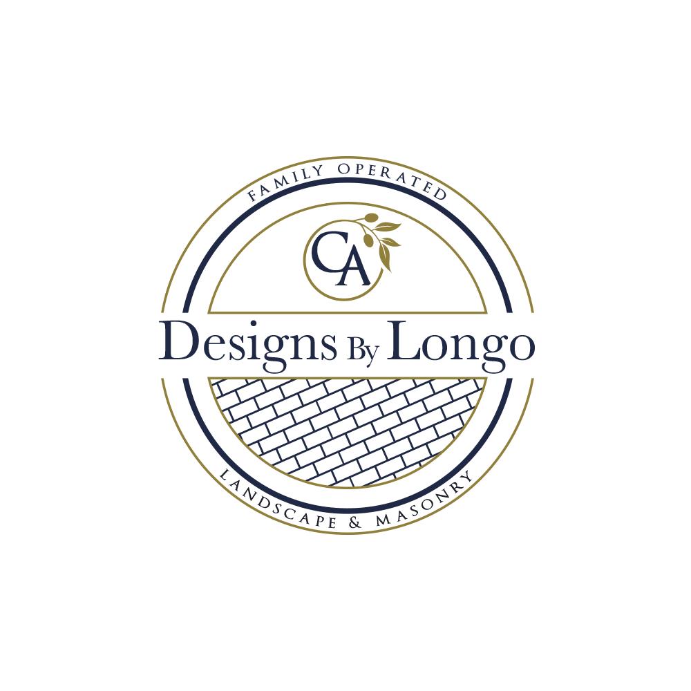 Designs By Longo