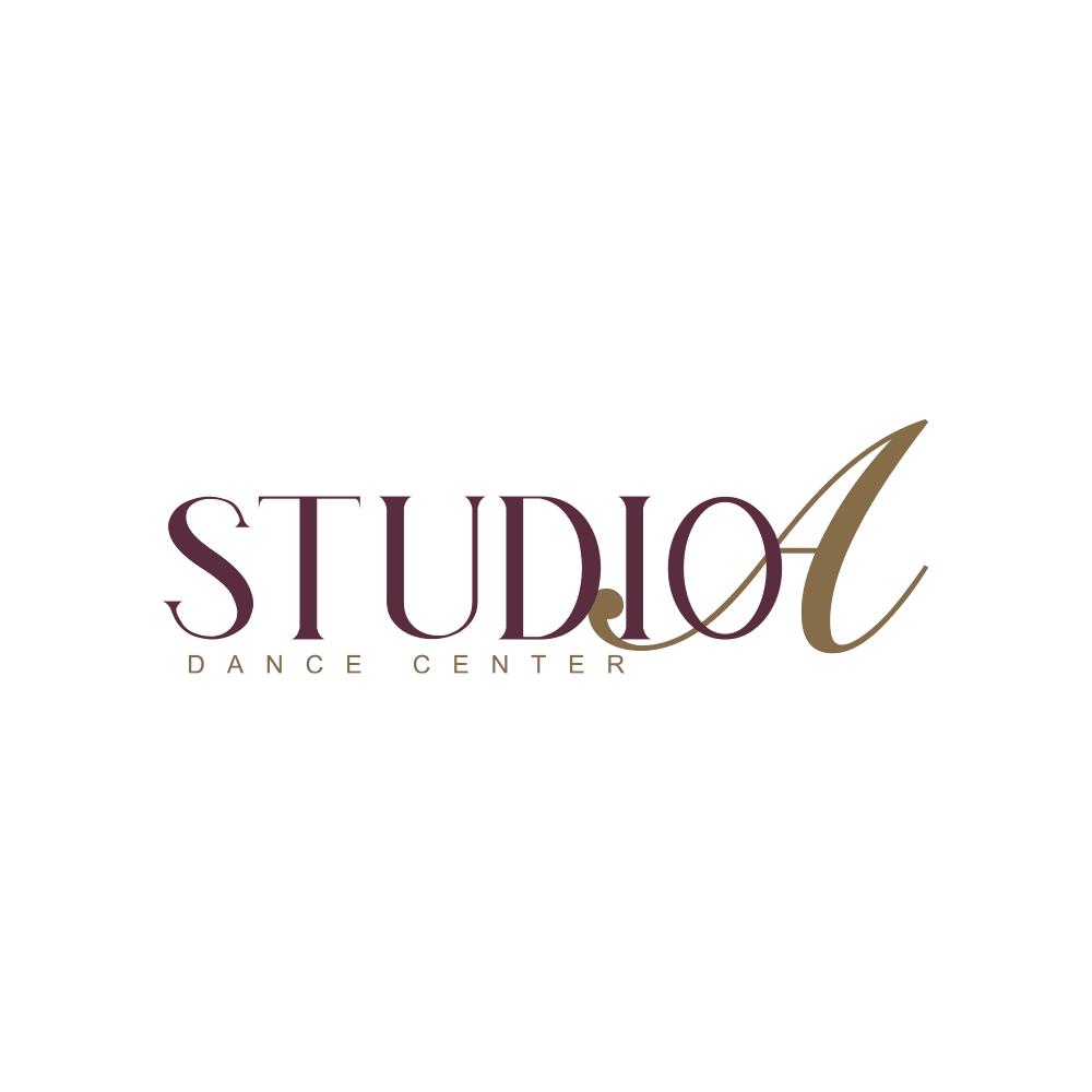 Studio A Dance Center
